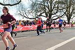 2020-03-08 Cambridge Half 130 SB Finish rem