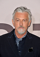 """LOS ANGELES, CA: 05, 2020: Tommy Flanagan at the season 3 premiere of HBO's """"Westworld"""" at the TCL Chinese Theatre.<br /> Picture: Paul Smith/Featureflash"""