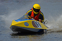 9-F       (Outboard Runabouts)