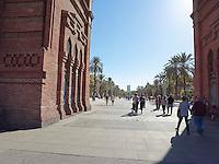 CITY_LOCATION_40113