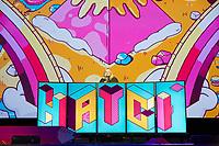Event - Ad Club Hatch Awards 2017