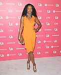 Garcelle Beauvais at US Weekly Hot Hollywood Style Issue Party held at Eden in Hollywood, California on April 26,2011                                                                               © 2010 Hollywood Press Agency