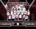 SKHS Crew 2020-2021