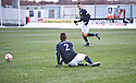 18/12/2010   Copyright  Pic : James Stewart.sct_jsp019_falkirk_late_call_off   .:: A FALKIRK PLAYER SLIPS AND FALLS OVER AS THEY PLAY A BOUNCE GAME AFTER REFEREE MAT NORTHCROFT DECIDED TO CALL OF THE GAME AT 2.00PM DESPITE THE PITCH PASSING AN EARLIER INSPECTION ::.James Stewart Photography 19 Carronlea Drive, Falkirk. FK2 8DN      Vat Reg No. 607 6932 25.Telephone      : +44 (0)1324 570291 .Mobile              : +44 (0)7721 416997.E-mail  :  jim@jspa.co.uk.If you require further information then contact Jim Stewart on any of the numbers above.........26/10/2010   Copyright  Pic : James Stewart._DSC4812  .::  HAMILTON BOSS BILLY REID ::  .James Stewart Photography 19 Carronlea Drive, Falkirk. FK2 8DN      Vat Reg No. 607 6932 25.Telephone      : +44 (0)1324 570291 .Mobile              : +44 (0)7721 416997.E-mail  :  jim@jspa.co.uk.If you require further information then contact Jim Stewart on any of the numbers above.........26/10/2010   Copyright  Pic : James Stewart._DSC4812  .::  HAMILTON BOSS BILLY REID ::  .James Stewart Photography 19 Carronlea Drive, Falkirk. FK2 8DN      Vat Reg No. 607 6932 25.Telephone      : +44 (0)1324 570291 .Mobile              : +44 (0)7721 416997.E-mail  :  jim@jspa.co.uk.If you require further information then contact Jim Stewart on any of the numbers above.........