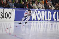 SCHAATSEN: HEERENVEEN: 07-03-2020, IJsstadion Thialf, ISU World Cup Final, ©foto Martin de Jong