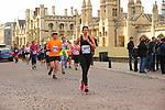 2017-10-22 Cambridge10k 43 AB KingsParade