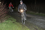 Bryn Bach Park Mountain Bike Club