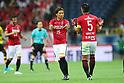 J.League World Challenge 2017 : Urawa Reds 2-3 Borussia Dortmund