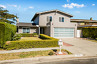 27886 Longhill Dr.
