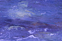 """LIQUID LAVENDER""<br />