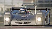 2000 Rolex 24 at Daytona, Grand-Am Race