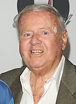 Dick Van Patten at The World Poker Tour Celebrity Invitational Tournament held at The Commerce Casino in The City of Commerce, California on February 20,2010                                                                   Copyright 2010  DVS / RockinExposures