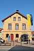 Rathaus von Dienheim