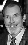 Richard Easton  (1933-2019)