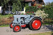 Gerhard, MASCULIN, tractors, photos(DTMB140-249,#M#) Traktoren, tractores