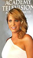 06-27-10 Emmys - Men - Arianne - Judi