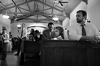 2014 CFF First Communion