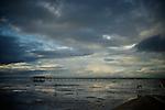 Southport Monsoon