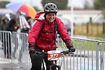 NELSON, NEW ZEALAND JUNE : K2M Multi Sport Event ,Sunday 6 June 2021,Nelson New Zealand. (Photo by Evan Barnes Shuttersport Limited) 977