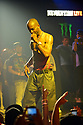 """FORT LAUDERDALE, FLORIDA - JULY 06:  DMX performs at Revolution on July 6, 2012 in Fort Lauderdale, Florida. <br /> Rap legend DMX has passed away, a week after he was hospitalized following a heart attack. The hip-hop veteran had been under doctor's care in White Plains, New York since 2 April (21), and was placed on life support, with his manager revealing he was in a """"vegetative state with lung and brain failure"""". DMX's family members confirmed his death to The Associated Press on Friday (09Apr21). A statement reads: """"We are deeply saddened to announce today that our loved one, DMX, birth name of Earl Simmons, passed away at 50-years-old at White Plains Hospital with his family by his side after being placed on life support for the past few days."""" The tragic news emerges a day after reports suggested the results of brain function tests performed on the star, who had a long history of substance abuse, were """"not good"""".  The New York native began rapping in the early 1990s and burst onto the hip-hop scene in 1998 with his classic debut album It's Dark and Hell Is Hot, the first of eight studio releases throughout his career. It catapulted him to fame with singles like Ruff Ryders' Anthem and Slippin', which famously chronicled his troubled teenage years.  He followed it up with the 1999 release ... And Then There Was X, which featured his hit song Party Up (Up In Here), both of which earned DMX his first two Grammy Award nominations.  His other hit songs included We Right Here, X Gon' Give It to Ya, Where the Hood At?, and Get It on the Floor.  He also established himself as an actor, making his movie debut in 1998's Belly, and going on to star in Romeo Must Die, Exit Wounds, and Cradle 2 the Grave. He additionally made a guest appearance in Chris Rock's 2014 comedy Top Five.  DMX's latter years were dogged by legal troubles, often linked to drug addiction, and in 2016, he suffered a near-fatal overdose in a Westchester County hotel parking lot.  He subsequently che"""
