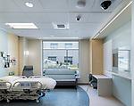 Norton Brownsboro Hospital | DesignGroup