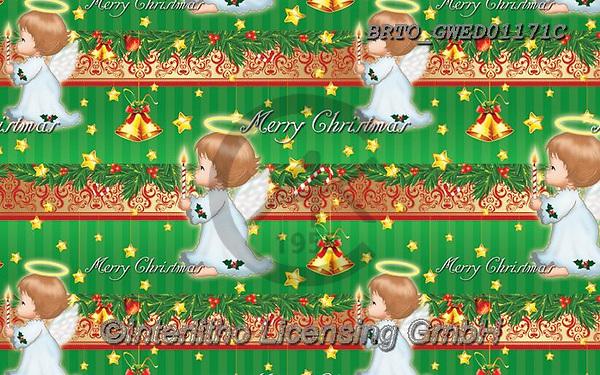 Alfredo, GPXK, paintings+++++,BRTOGWED01171C,#GPXK#, GIFT WRAPS, GESCHENKPAPIER,,PAPEL DE REGALO, Christmas ,