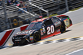 NASCAR XFINITY Series<br /> One Main Financial 200<br /> Dover International Speedway, Dover, DE USA<br /> Saturday 3 June 2017<br /> Erik Jones, Reser's American Classic Toyota Camry<br /> World Copyright: Logan Whitton<br /> LAT Images<br /> ref: Digital Image 17DOV1LW3018