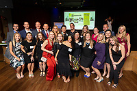 Event - Make-A-Wish Wine and Wishes 2018