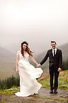 Jessica & Kyle
