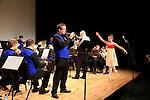 Brass Band Christmas
