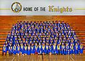 2018 BHS Class Photo