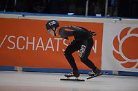 SCHAATSEN: LEEUWARDEN: 05-01-20, ELFSTEDENHAL: NK Shorttrack, ©foto Martin de Jong