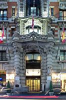 PIC_1955-LA QUINTA HOTEL -NEW YORK,USA