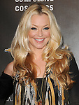 Charlotte Ross at The WTB Spring 2011 Fashion Show Presented by Richie Sambora & Nikki Lund held at Sunset Gower Studios in Hollywood, California on October 17,2010                                                                               © 2010 Hollywood Press Agency