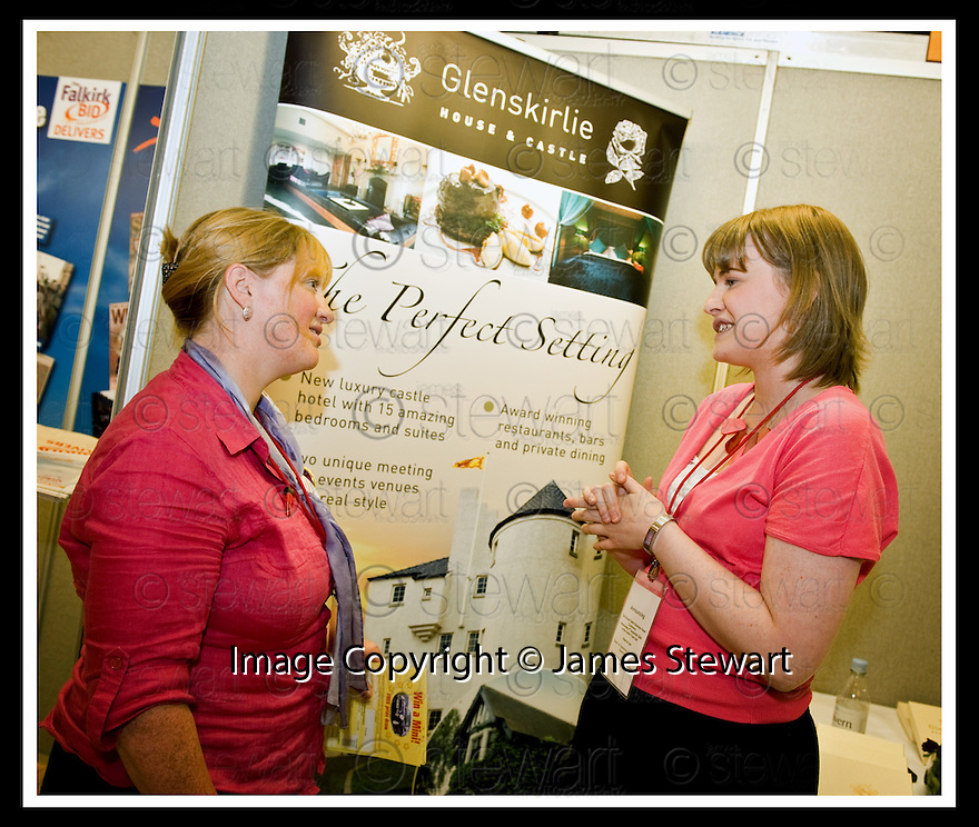 15/06/2009  Copyright  Pic : James Stewart.33_falkirk_business_fair_2009.:: FALKIRK BUSINESS FAIR 2009 :: .James Stewart Photography 19 Carronlea Drive, Falkirk. FK2 8DN      Vat Reg No. 607 6932 25.Telephone      : +44 (0)1324 570291 .Mobile              : +44 (0)7721 416997.E-mail  :  jim@jspa.co.uk.If you require further information then contact Jim Stewart on any of the numbers above.........