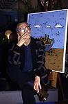 NINO MANFREDI - GILDA CLUB ROMA 1995