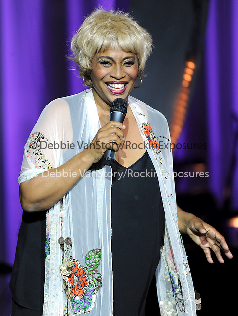 Jenifer Lewis at the Les Girls 10th Annual Cabaret fundraiser for National Breast Cancer Coalition Fund -NBCCF- held at Avalon in Hollywood, California on October 04,2010                                                                               © 2010 Debbie VanStory / RockinExposures