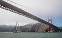 Energy Team AC45 San Francisco
