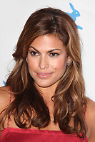 Eva Mendes 2010<br /> Photo by Michael Ferguson/PHOTOlink
