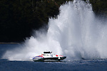 2019 Powerboat Races