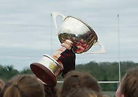 U16A Munster Camogie Final