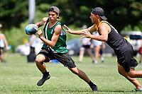 Touch – CSW Junior Tournament at Fraser Park, Lower Hutt, New Zealand on Thursday 12 November 2020. <br /> Photo by Masanori Udagawa. <br /> www.photowellington.photoshelter.com