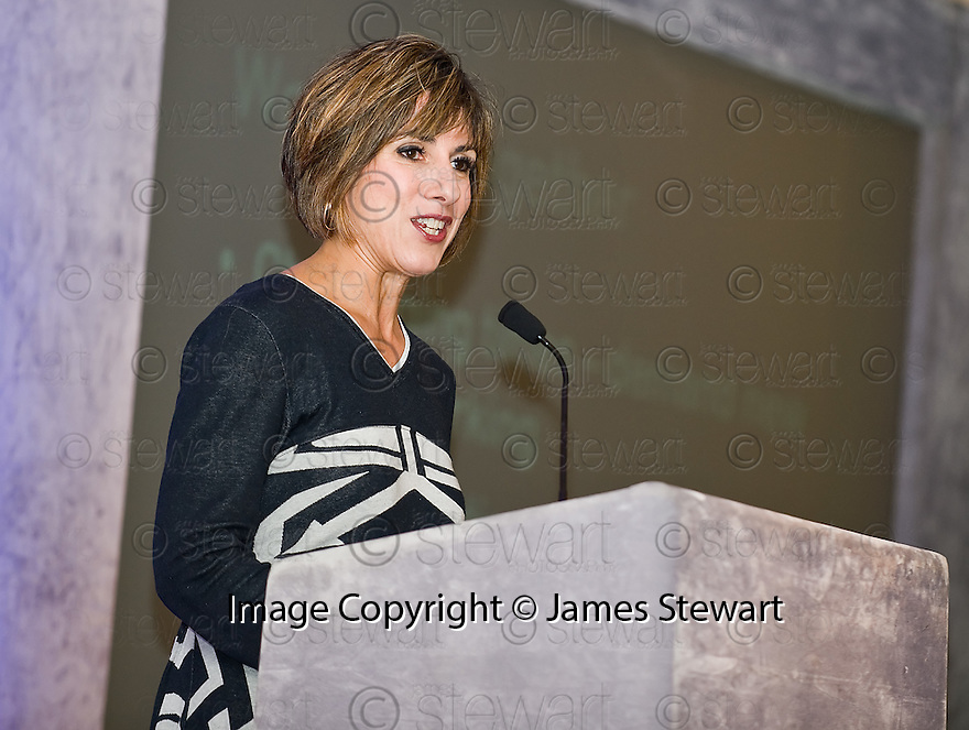 24/09/2010   Copyright  Pic : James Stewart.004_fbp_conf_2010  .::  FALKIRK BUSINESS PANEL :: 2010 CONFERENCE :: CONFERENCE HOST SHEREEN NANJIANI ::.