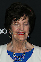 CULVER CITY, LOS ANGELES, CA, USA - FEBRUARY 27: Philomena Lee at the 1st Annual unite4:humanity Presented by unite4:good and Variety held at Sony Pictures Studios on February 27, 2014 in Culver City, Los Angeles, California, United States. (Photo by Xavier Collin/Celebrity Monitor)