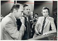1979 FILE PHOTO - ARCHIVES -<br /> <br /> <br /> <br /> 1979,<br /> <br /> PHOTO : Graham Bezant - Toronto Star Archives - AQP