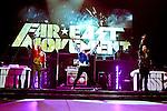 Far East Movement - 6/28/2012
