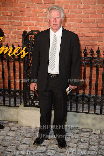 "Phil Davis at the UK premiere of ""Mr Holmes"" at the Odeon Kensington, London<br /> June 10, 2015  London, UK<br /> Picture: Steve Vas / Featureflash"