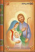 Giacomo, HOLY FAMILIES, paintings, BRTOCH11025,#XR# Weihnachten, Navidad, illustrations, pinturas