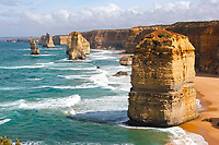 Port Campbell Coast, Victoria
