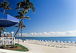 USA, Florida Keys, Islamorada: Beach | USA, Florida Keys, Islamorada: Beach